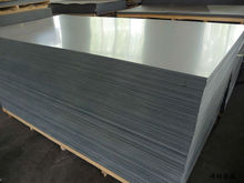 aluminum sheet for house siding