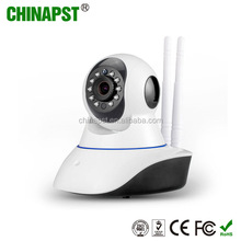 Home security 720P Children and elderly care Yoosee YYP2P 2CU Android/IOS App Cloud Alarm Smart Home P2P IP Camera PST-G90-IPC-G