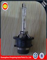 D2S led headlights HID xenon bulb