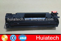 Compatible laser toner 285 used for HP LaserJet P1100/P1102W/M1130/M1210