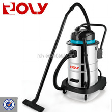 high quality professional industrial galaxy backpack vacuum cleaner