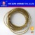 7.2mm,8.5mm,9.0mm diamond wire saw for stone plate cutting