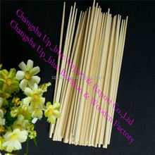 2014 TOT Sell decorate chopstick as a gift For Restaurant