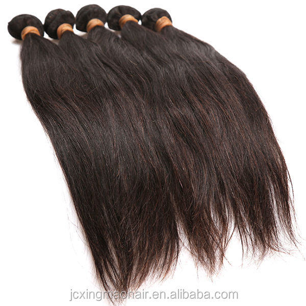 fast delivery can be dyed virgin remy hair wholesale virgin indian hair