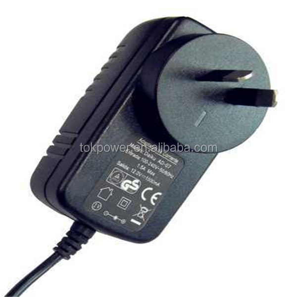 5V/2A AC DC Adapter 10W Power Supply 5V universal battery charger