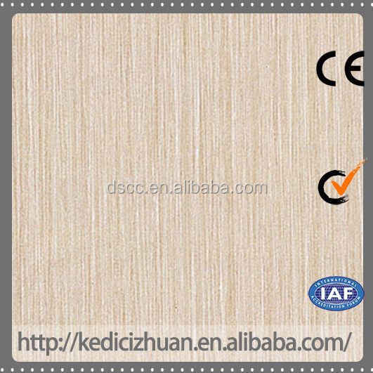 Stocked tiles swimming pool trim bathroom ceramic tiles in cheap price
