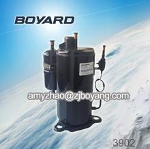 Cold Room Conenser unit btu7000 ac compressor mercedes benz use for Home appliance