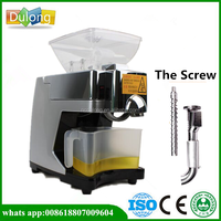 2015 hottest selling grape seed oil extraction