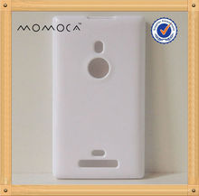 mobile phone cover for nokia lumia 925 case