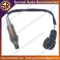 0 258 006 318 Use For BENZ BOSCH Oxygen Sensor