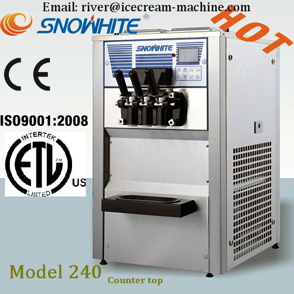 ice cream soft serve ice cream machine kfcnorth america buy ice cream making machine usataylor ice cream ice cream - Soft Serve Ice Cream Maker