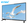 /product-detail/32-inch-led-smart-tv-universal-led-monitor-4k-flat-screen-lcd-television-55-65-75-78-big-screen-full-hd-4k-android-tv-hd-tv-60753916060.html