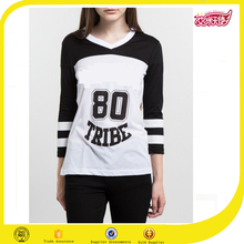 Long sleeve ladies casual shirts pictures designer western tops images pictures of girls cotton tops