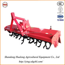 1GQN mushroom cultivation machinery for farm equipment