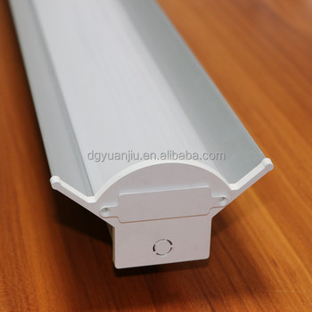 China supplier YJ-606 led aluminum profile / aluminum profile for led channel / aluminum profile for led strip