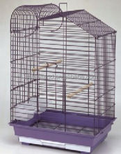 wire mesh bird breeding cage for sale