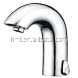 high quality cheap China manufacture auto stop water faucet