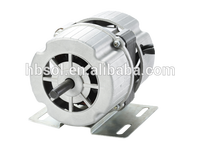 Air cooler motor, , YFD series ,AC220V,120W/150W
