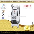 hot selling product! Pro laser opt rf machine/shr hair removal