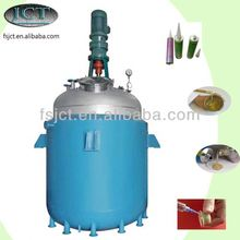 machine for butyl sealant for insulated glass