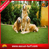 Home Garden Synthetic Artificial Grass Turf