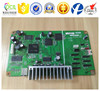 inkjet printer parts !! 98% new original 1390 logical board for Epson 1390 printer ogical board