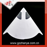 Automotive Paper paint Funnel