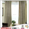high quality decor curtain sale