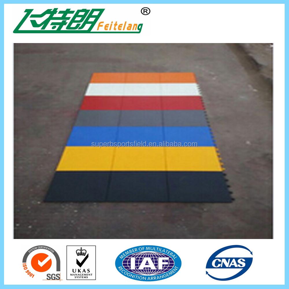Indoor Outdoor Flooring Tiles Indoor Outdoor Flooring Tiles