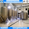 Micro Beer Brewery Equipment For Sale
