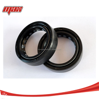 Car and motorcycle shaft black TB NBR rubber tcm oil seal