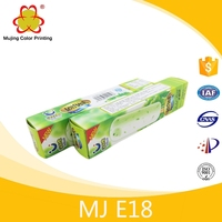 2015 Hot Sales Best Raw Material Package Boxes for Ice Cream