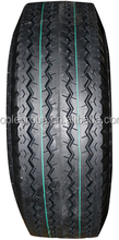 New most popular lawn mower/snow mud tire 13*500-6 15*600-6 16*650-8 18*850-8