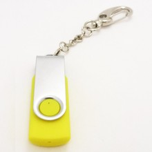 wholesale 16GB adata usb flash drive pay by alibaba express