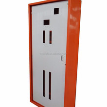 OEM low voltage electrical panel board distribution box switchboard box
