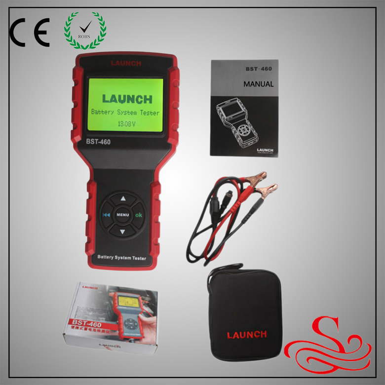 New arrival X-431 PAD automotive scan tools automotive scan tool