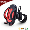 STJIE - Universal bicycle handlebar bike phone mount for smartphone