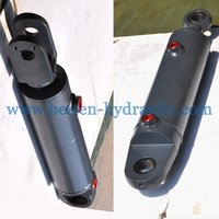 Chinese Cheap Hydraulic oil pressure cylinder for sale