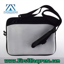 Factory Customized Popular Computer Bag Laptop Bag With Shoulder Strap