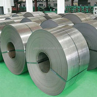Hot sale 316L stainless steel coil in stainless steel strips and ss 316L coil from china