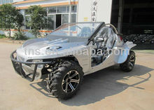 TNS newest mini road legal dune buggy for sale