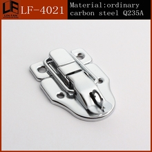 "leather furniture china Suitcase latch 2.3"",small wooden box latches"