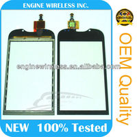 Replacement for HTC my touch 4g slide digitizer