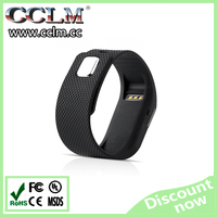TW64 Good quality cheap smart health bluetooth bracelet, bluetooth health wristband
