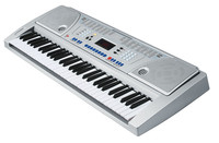 mini electronic organ musical keyboard