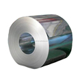 Building Materials Best Price Hot Dipped Galvanized Steel Coil