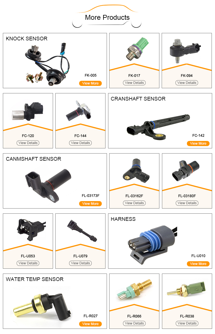 Car Parts Waterproof Electric Deutsch Connector Plugs 4 Pin Auto Motorcycle Wiring Harness Connectors View With Terminals