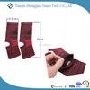 Unisex Magnetic Reusable Ankle Bandage