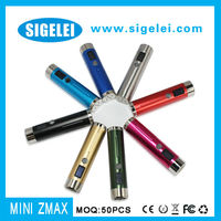 adjust voltage and wattage Oled Screen variable wattage E-CIG VV MOD,2013 VAMO VV MOD V2 vamo v3 zmax ecig imax pro zmax ecig