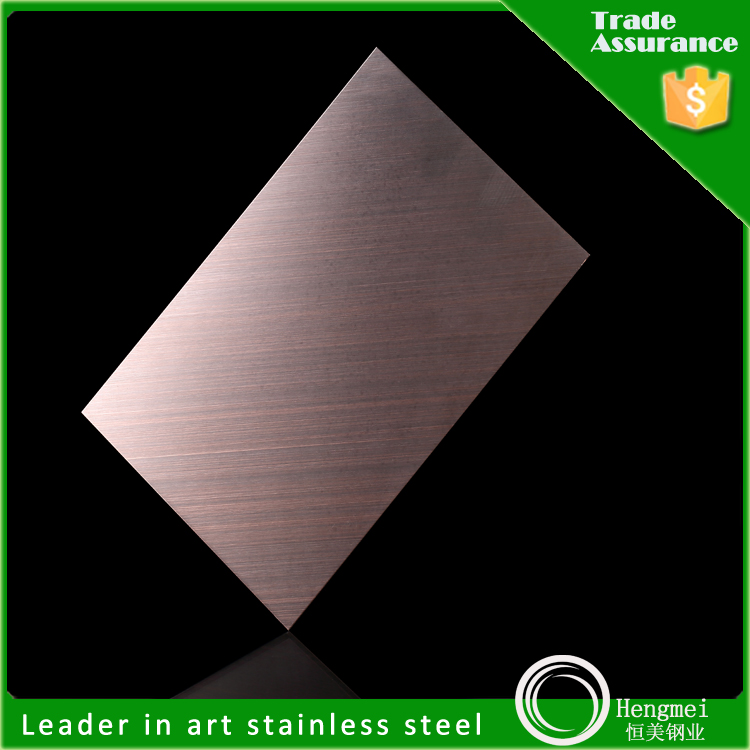 best price laminate steel plate 201 for kit log homes